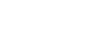 entermission melbourne logo