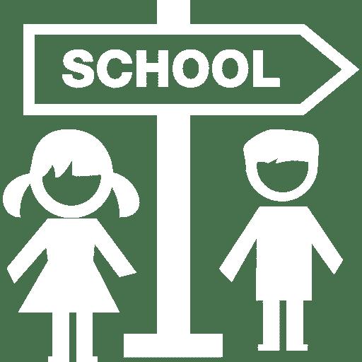 school-excursions