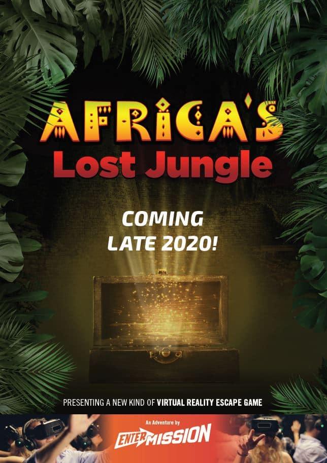 Entermission_AfricasLostJungle