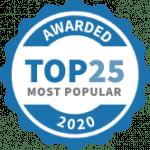 most popular big