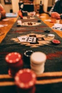 board games lockdown activities
