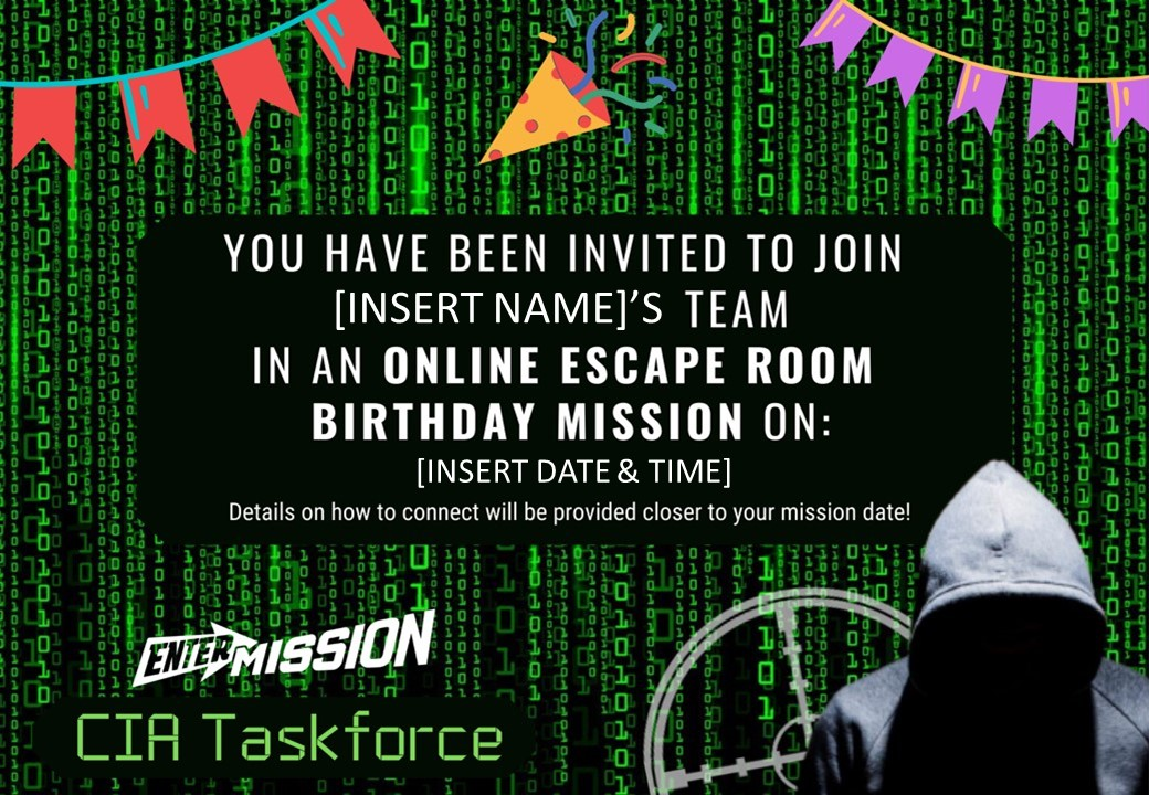 CIA-Taskforce-Invitation.jpg