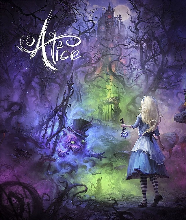 Alice-Entermission-Virtual-Reality-Escape-Room-644x760-1.jpg