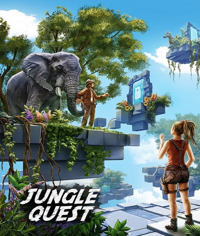 Jungle-Quest-Entermission-Virtual-Reality-Escape-Room-644x760-1.jpg