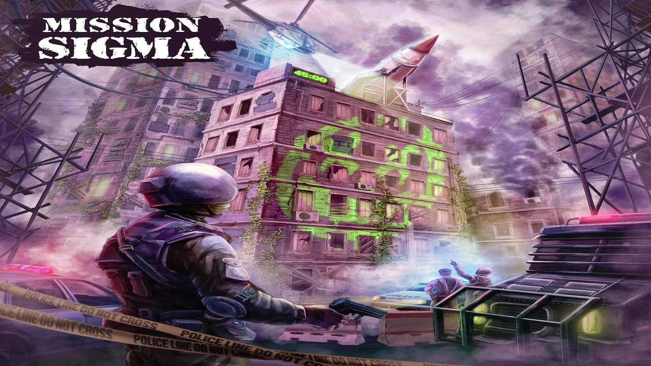 Mission Sigma Virtual Reality Escape Room 1280x720 1