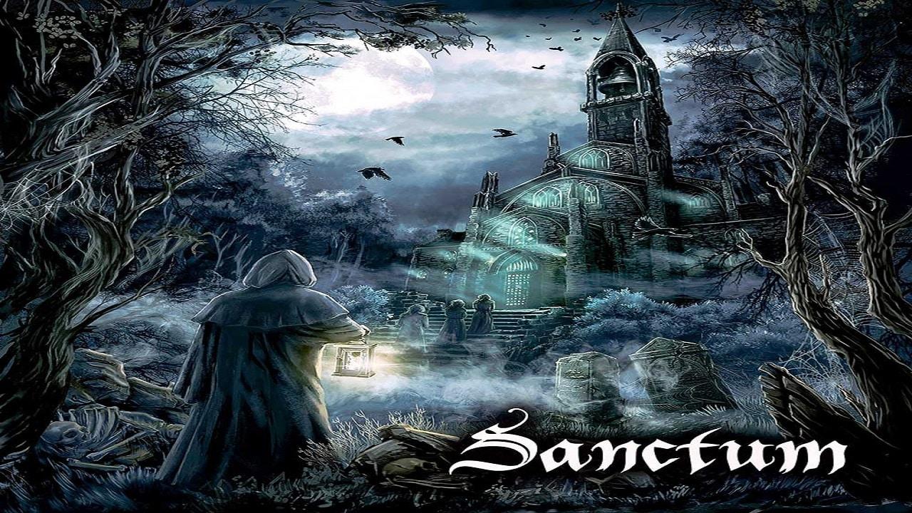 Sanctum Virtual Reality Escape Room 1280x720 1