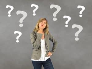 five questions visit vr escape room