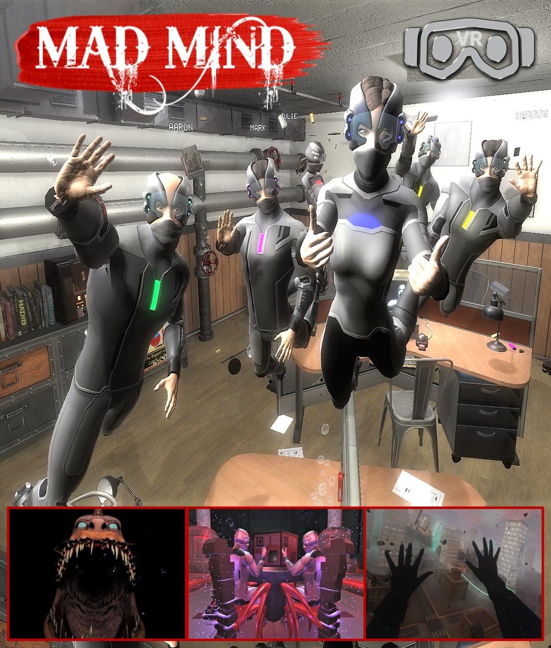 Mad Mind-Entermission Virtual Reality Escape Room-644x760-VR