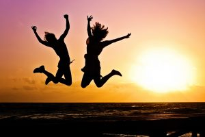 milestones in your life that you must celebrate