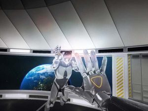cosmos main news 8