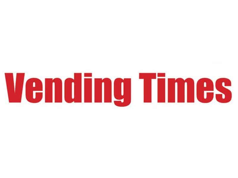 vending times news 8