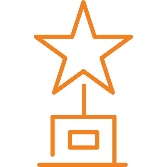 entermission_icon_hands_free_orange