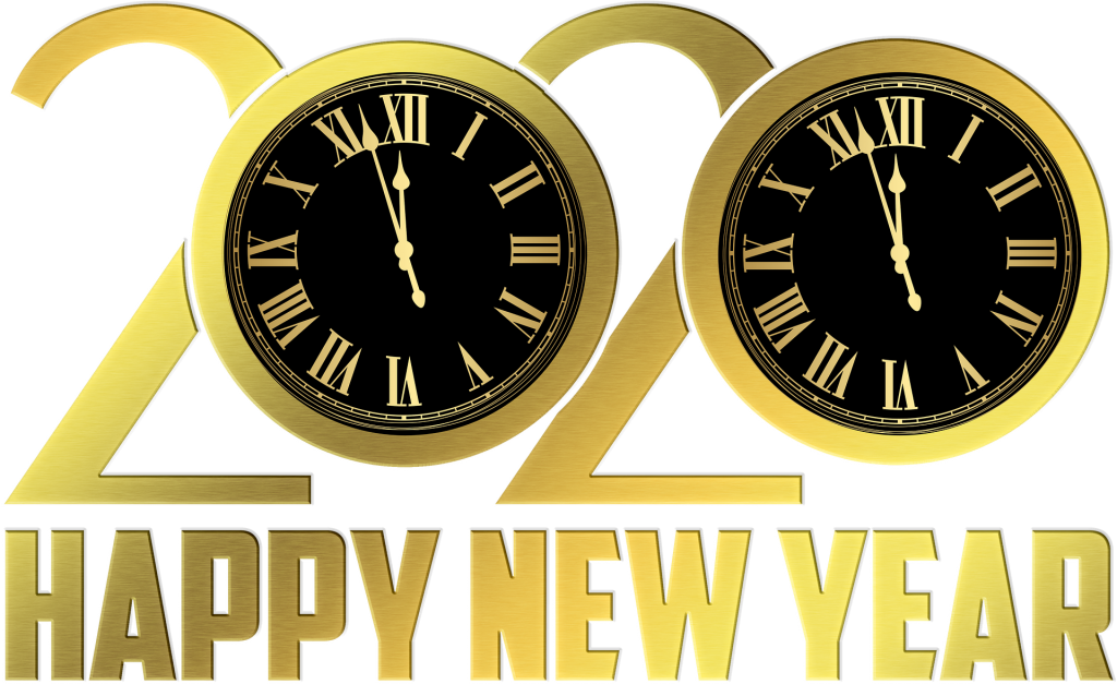 new year 2020 6g vr escape room