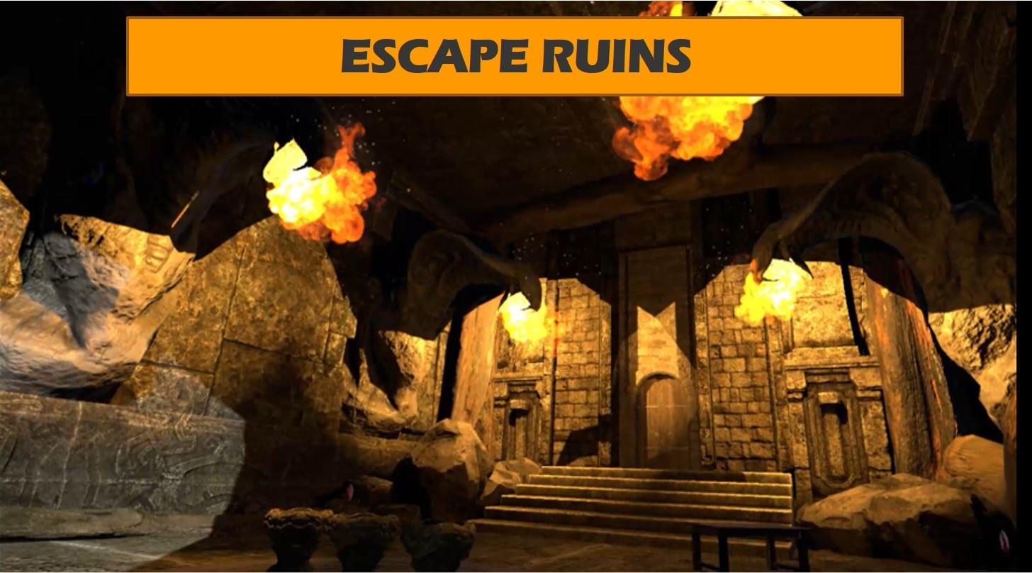Escape Ruins Temple Entrance.png
