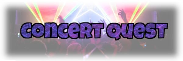 fuzzy logic online escape concert quest