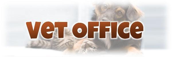 fuzzy logic online escape vet office