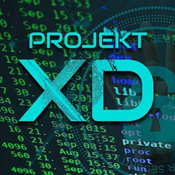 gamescape online escape projekt xd